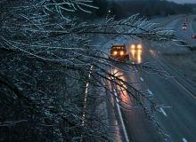 iarna-trafic-800x541.jpg