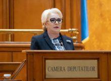 image-2019-09-10-23361239-46-viorica-dancila-parlament.jpg