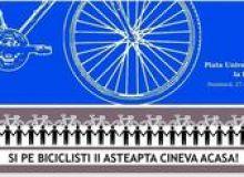image-2019-10-27-23449360-46-protest-biciclistilor.jpg