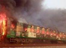 image-2019-10-31-23458501-46-tren-flacari-pakistan.jpeg