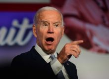 joe-biden-finger-pointing.jpg