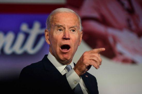 joe-biden-finger-pointing.jpg