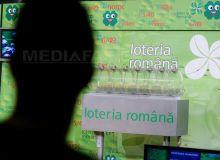 loteria-romana-dragos-savu.jpg