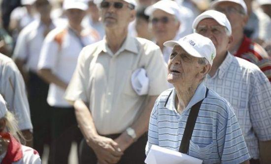 43-pensionari-12-agerpres-7831681_1-465x215.jpg