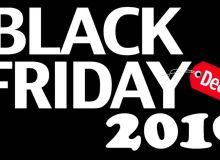 BLACK-FRIDAY-2019-saptamana-clienti-romani.jpg