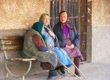 image-2018-06-7-22493978-46-taranci-din-bulgaria.jpg