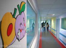 image-2019-02-1-22948287-46-sectia-oncologie-spitalului-marie-curie.jpeg