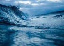 image-2019-07-22-23270381-46-ocean.jpg