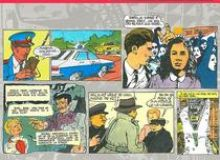image-2019-11-1-23460583-46-benzi-desenate-din-epoca-aur.jpg