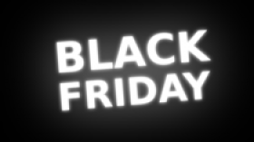 image-2019-11-13-23488200-46-black-friday.png