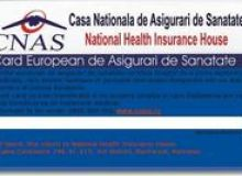 image-2019-11-22-23507316-46-card-european-sanatate.jpg