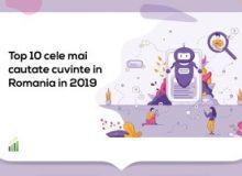 infografic-volum-cautare-2019.jpg