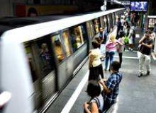 image-2012-09-3-13150783-46-metroul-din-capitala.jpg