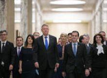 image-2019-11-6-23471081-46-klaus-iohannis-cabinetul-orban-palatul-victoria.jpg