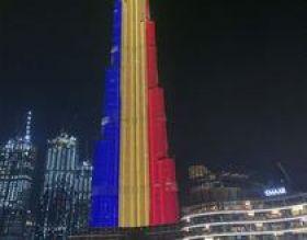 image-2019-12-1-23526811-46-burj-khalifa-culorile-tricolorului (1).jpg