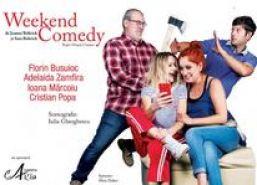 image-2019-12-5-23532996-46-spectacolul-weekend-comedy-sam-bobrick.jpg