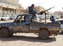 libia-tripoli-1.jpg