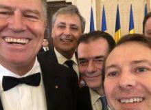 Iohannis_Orban_Citu.jpg