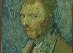 image-2020-01-20-23612018-46-vincent-van-gogh-autoportret-1889.jpg