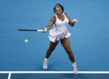 image-2020-01-22-23615969-46-serena-williams.jpg