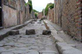 image-2020-01-23-23618160-46-strada-din-pompei.jpg