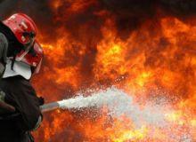 incendiu-localitate-case-370806.jpg