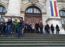 protest-magistrati-2.jpg