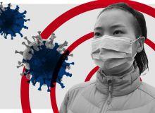 skynews-coronavirus-china-virus_4898807.jpg