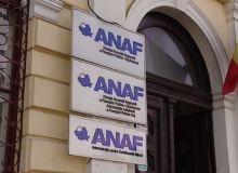 ANAF.jpg