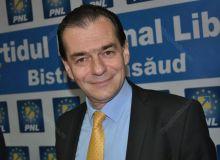 Ludovic-Orban-768x510.jpg