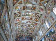 image-2015-06-12-20229335-46-capela-sixtina.jpg