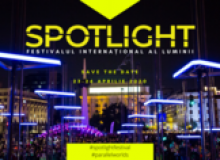 image-2020-02-12-23659664-46-spotlight-6-festivalul-international-luminii.png