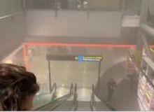 image-2020-02-23-23679286-46-incendiu-terminalul-plecari.jpg