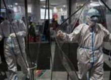 image-2020-01-27-23624552-46-coronavirus-china.jpg