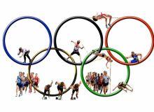 jocurile-olimpice-2016-jocurile-olimpice-de-vara-din-anul-2000-398125.jpg