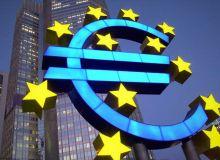04-euro-central-bank.jpg