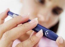 diabet (1).jpg
