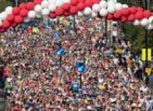 image-2018-09-20-22712497-46-maraton.jpg
