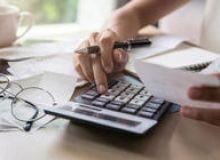 image-2019-09-11-23362982-46-cati-bani-sunt-necesari-pentru-plata-facturilor-unei-familii (1).jpg