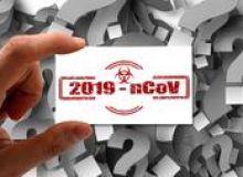 image-2020-02-17-23667307-46-coronavirus.jpg