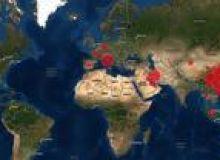 image-2020-03-2-23694688-46-harta-coronavirusului.jpg
