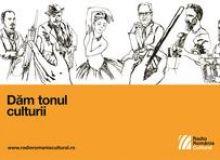image-2020-03-23-23744454-46-audiobook-uri-humanitas-radio-romania-cultural.jpg