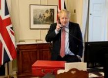 image-2020-03-27-23755946-46-boris-johnson.jpg