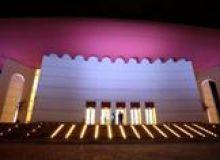 image-2020-03-27-23756660-46-teatrul-national-bucuresti.jpg