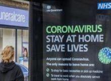 image-2020-03-30-23762719-46-epidemia-coronavirus.jpg