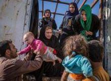 image-2020-03-4-23699531-46-migranti.jpg