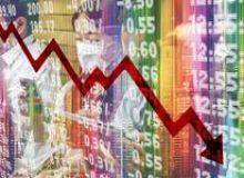 image-2020-04-28-23940148-46-lectiile-crizelor-trecute.jpg