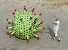 image-2020-04-9-23809288-46-pandemia-coronavirus-extinde.jpg