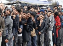 migranti-voiceofeurope.com_.jpg