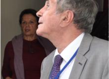 ministrul-aurescu-deratizeaz-mae-de-obolanii-ro-ii-ai-lui-nea-mele--1.png
